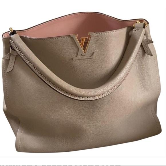 Louis Vuitton Handbags - NOT FOR SALE